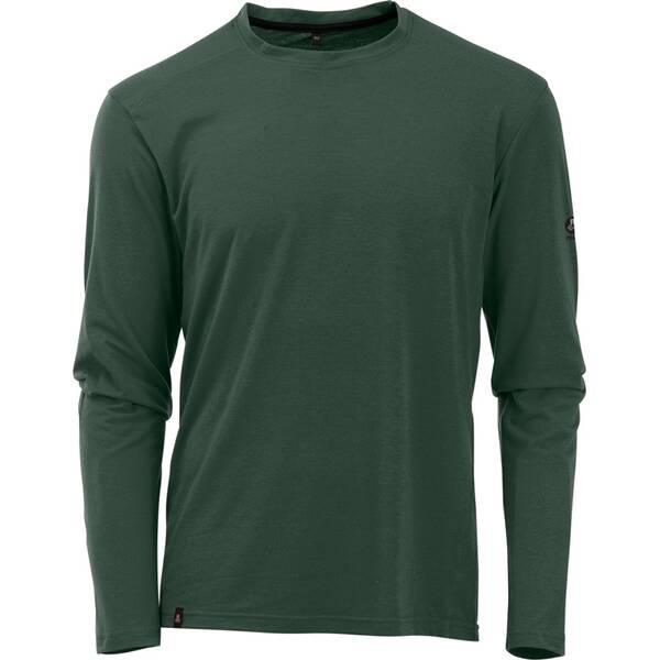 MAUL Herren Shirt KOEnigstuhl SP fresh - 1/1 T
