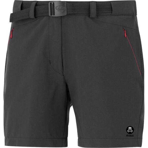 MAUL Damen Leiterspitze Shorts elastic