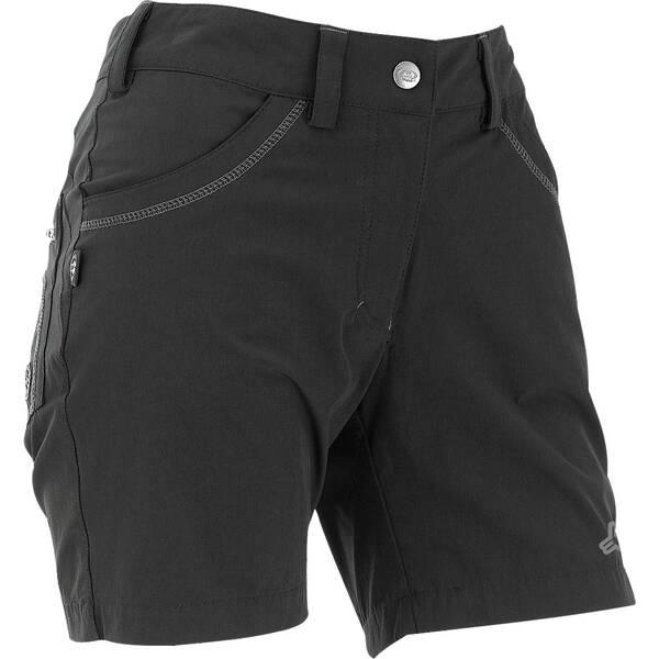 MAUL Damen Lyon Shorts elastic