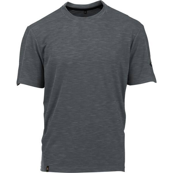 MAUL Herren Shirt GlOEdis fresh XT- Funkt.-T-shir