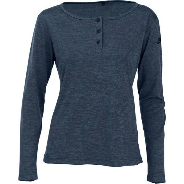 MAUL Damen Polo Marianne 1/1 Shirt