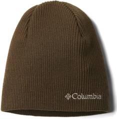 COLUMBIA Herren Whirlibird Watch Cap Beanie