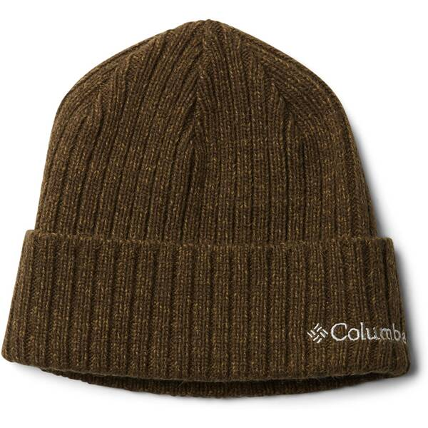 COLUMBIA Herren Watch Cap