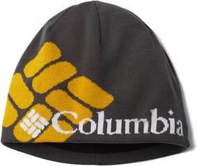 COLUMBIA Herren Heat Beanie