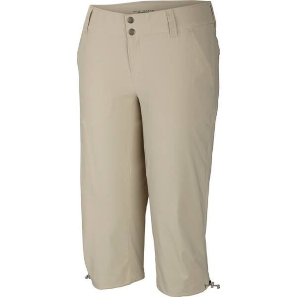 COLUMBIA Damen Hose Saturday Trail II Knee Pant