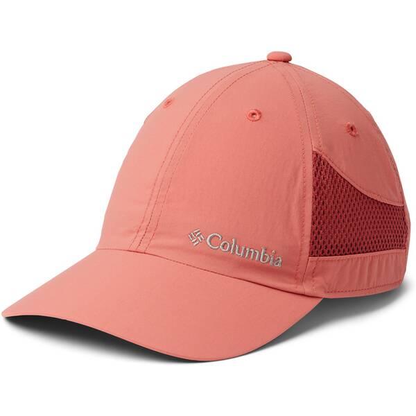 COLUMBIA Kopfbedeckung Tech Shade Hat