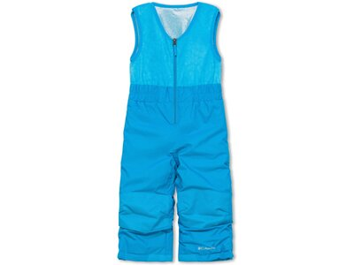 COLUMBIA Kinder Anzug Buga Set Blau