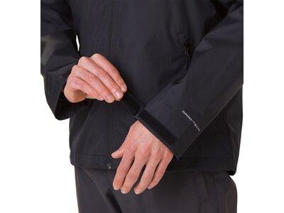 COLUMBIA Herren Jacke Inner Limits Jacket Grau