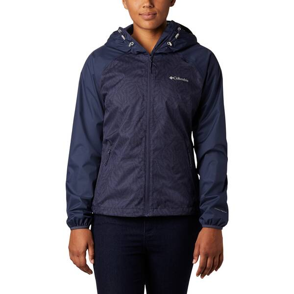 COLUMBIA Damen Jacke Ulica Jacket