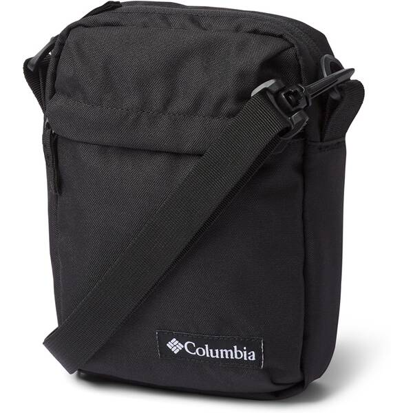 COLUMBIA  Rucksack (1-22L) Urban Uplift™ Side