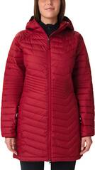 COLUMBIA Damen Jacke Powder Lite Mid