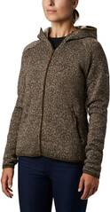 COLUMBIA Damen Pullover Chillin Fleece