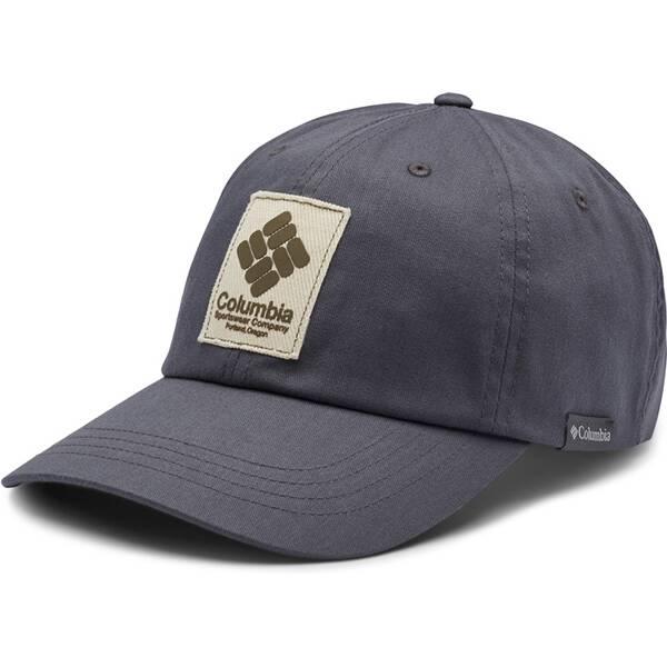 COLUMBIA Kopfbedeckung ROC II Hat