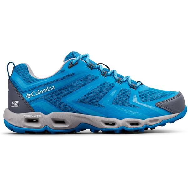COLUMBIA Damen Schuhe VENTRAILIA™ 3 LOW OUTDRY™