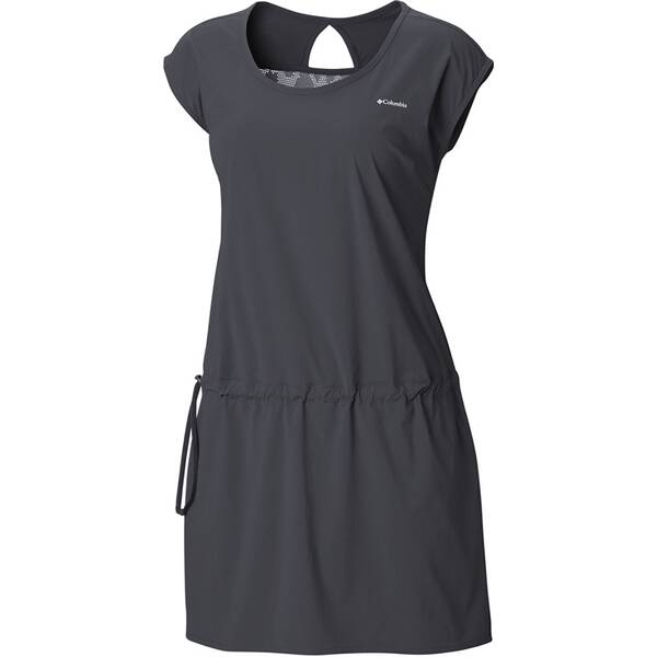COLUMBIA Damen Kleid Peak to Point Dress