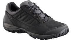 Vorschau: COLUMBIA Herren Schuhe RUCKEL RIDGE™ PLUS