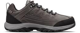 Vorschau: COLUMBIA Herren Schuhe TERREBONNE II OUTDRY