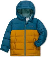 COLUMBIA Kinder Jacke Pike Lake