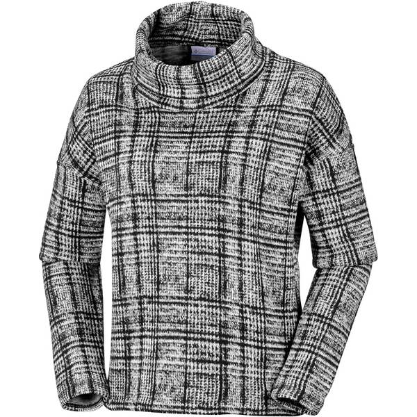 COLUMBIA Damen Chillin Fleece Pullover