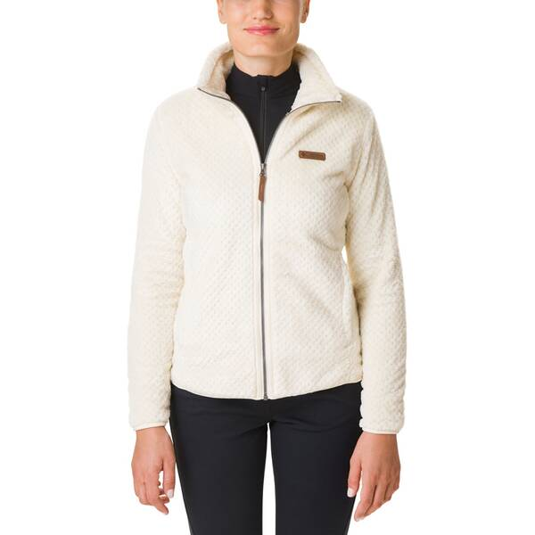 COLUMBIA Damen Unterjacke Fire Side II