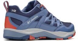 Vorschau: COLUMBIA Herren Schuhe WAYFINDER OUTDRY