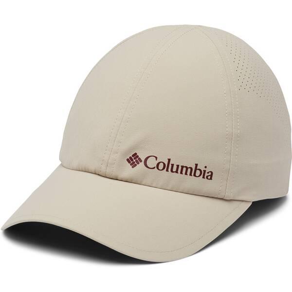 COLUMBIA Kopfbedeckung Silver Ridge III Ball Cap
