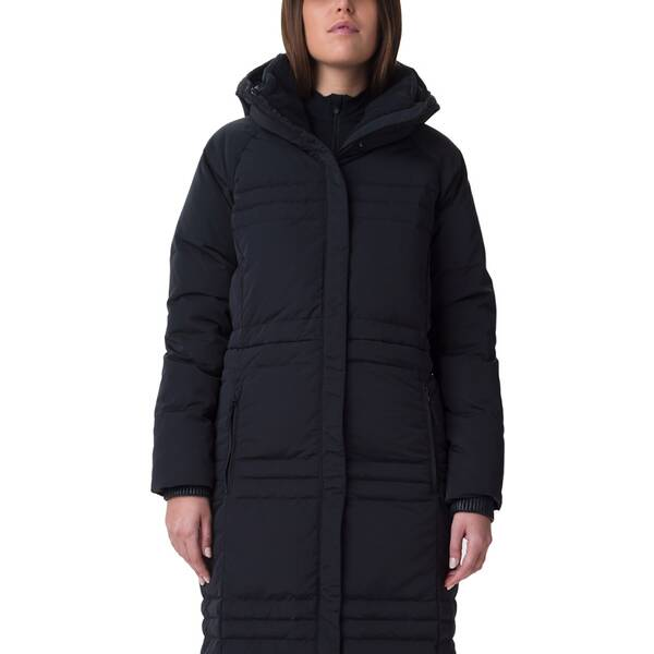 "COLUMBIA Damen Daunenjacke ""Ruby Falls Down Long Jacket"""