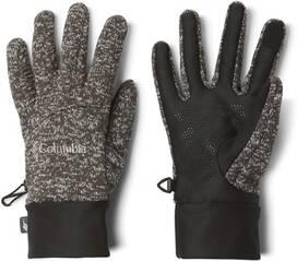 COLUMBIA Damen Handschuhe Darling
