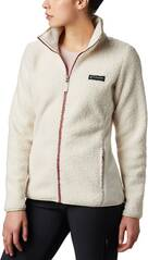 COLUMBIA Damen Pullover Panorama Full Zip