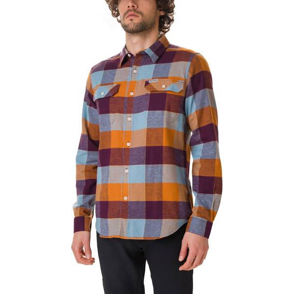 COLUMBIA Herren Flare Gun Stretch Flannel