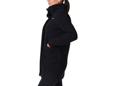 """COLUMBIA Damen Jacke """"Panorama"""" Schwarz"""