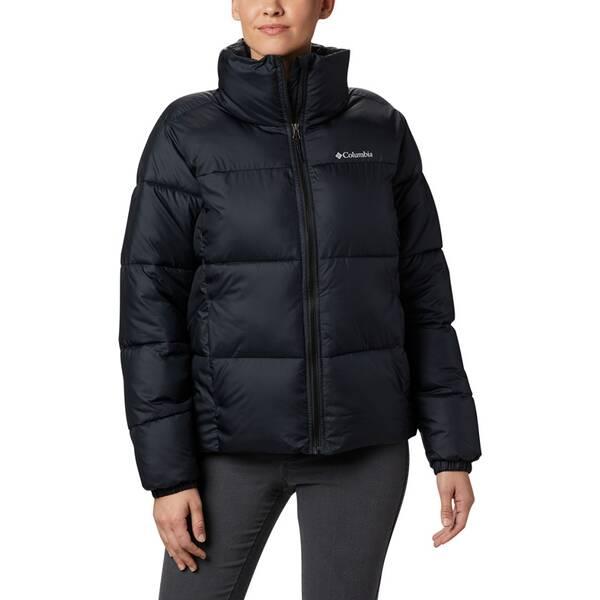 COLUMBIA Damen Puffect™ Jacke
