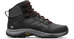 Vorschau: COLUMBIA Herren Schuhe 100MW™ MID OUTDRY™
