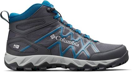 COLUMBIA Damen Schuhe PEAKFREAK™ X2 MID OUTDRY™