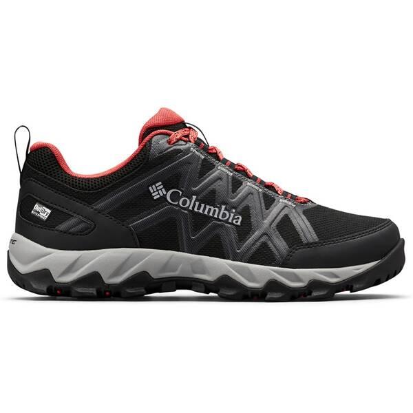 COLUMBIA Damen Schuhe PEAKFREAK X2 OUTDRY