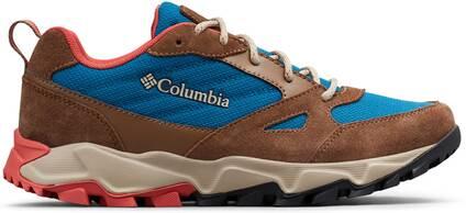 COLUMBIA Damen Schuhe IVO TRAIL™