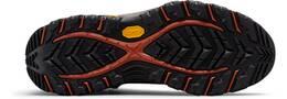 Vorschau: COLUMBIA Herren Schuhe 100MW™ TITANIUM OUTDRY™