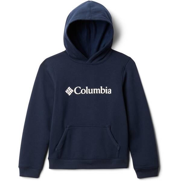 COLUMBIA Kinder Kapuzensweat Columbia Park