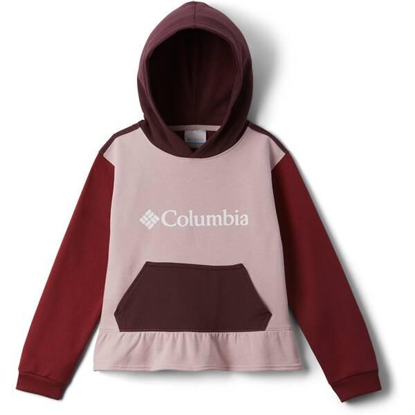 COLUMBIA Mädchen Park™Hoodie