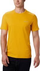 COLUMBIA Herren T-Shirt Rapid Ridge