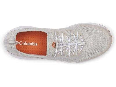 COLUMBIA Herren Multifunktionsschuhe COLUMBIA VENT Grau