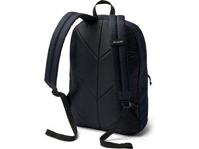 COLUMBIA Herren Zigzag 22L Backpack Schwarz