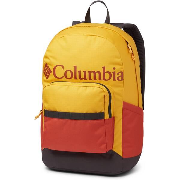 COLUMBIA Herren Zigzag 22L Backpack