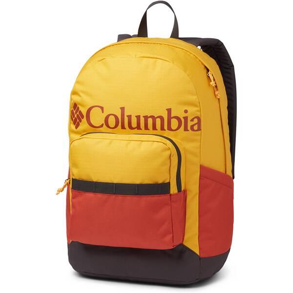 COLUMBIA Herren Unterjacke Zigzag 22L Backpack
