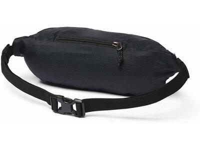 COLUMBIA Lightweight Packable Hip Pack Schwarz