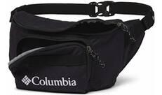 Vorschau: COLUMBIA Herren Unterjacke Zigzag Hip Pack