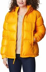 COLUMBIA Damen Pike Lake™ II Isolierte Jacke