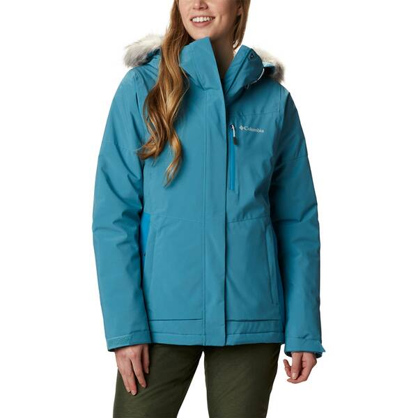 COLUMBIA Damen Ava Alpine™ Isolierte Skijacke