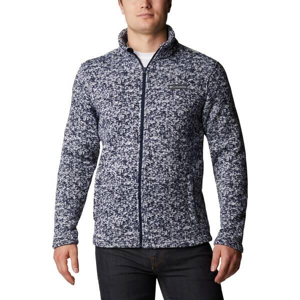 COLUMBIA Herren Chillin™ Fleece