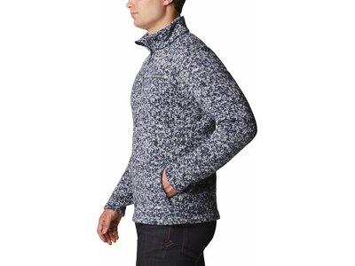 COLUMBIA Herren Chillin™ Fleece Grau